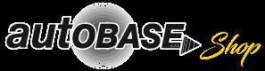 Autobase Shop Logo