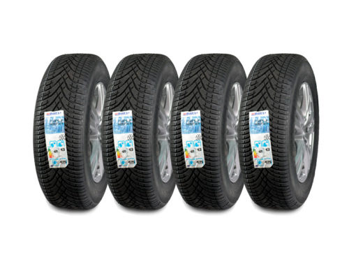 "KIT WINTER BF Goodrich 16"" 205/55 R16 94V 7711765785"