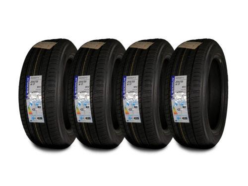 Michelin Primacy 3 205/55 R17 95V XL 3528707334411